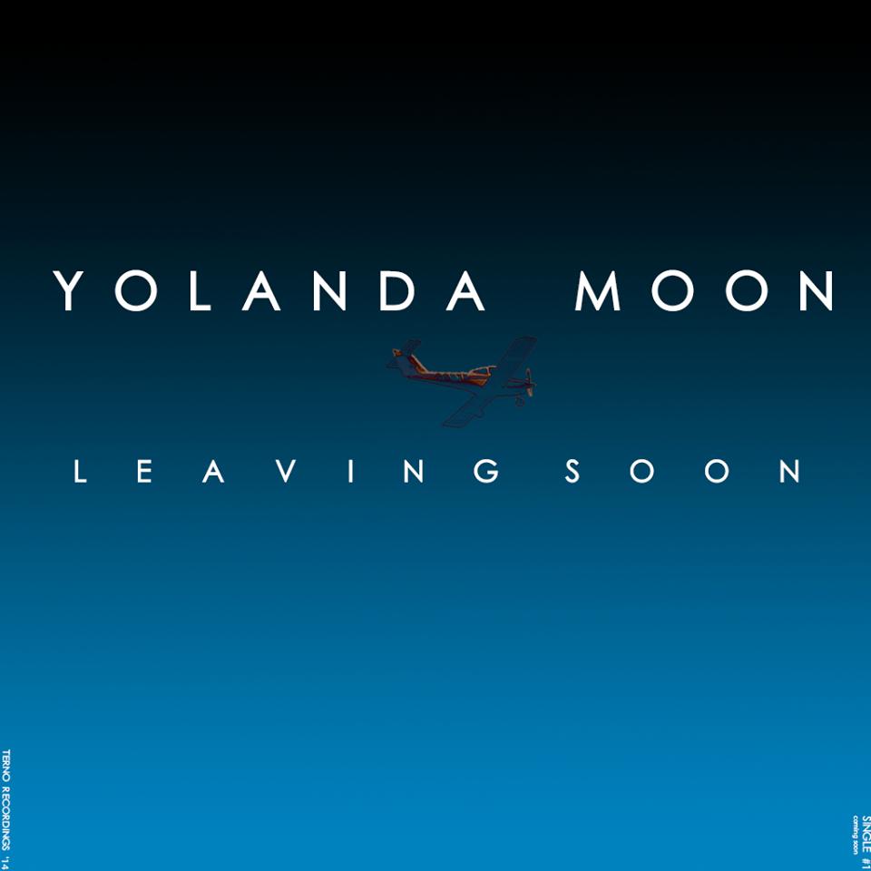 Yolanda Moon
