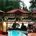 Resort Prima Cisarua Puncak