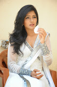 Eesha Photos at Bandipotu Opening-thumbnail-12