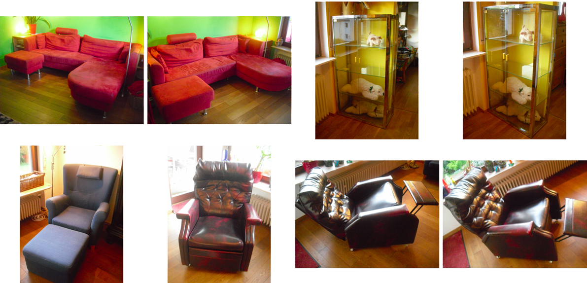 die voll bewegliche tante oktober 2011. Black Bedroom Furniture Sets. Home Design Ideas