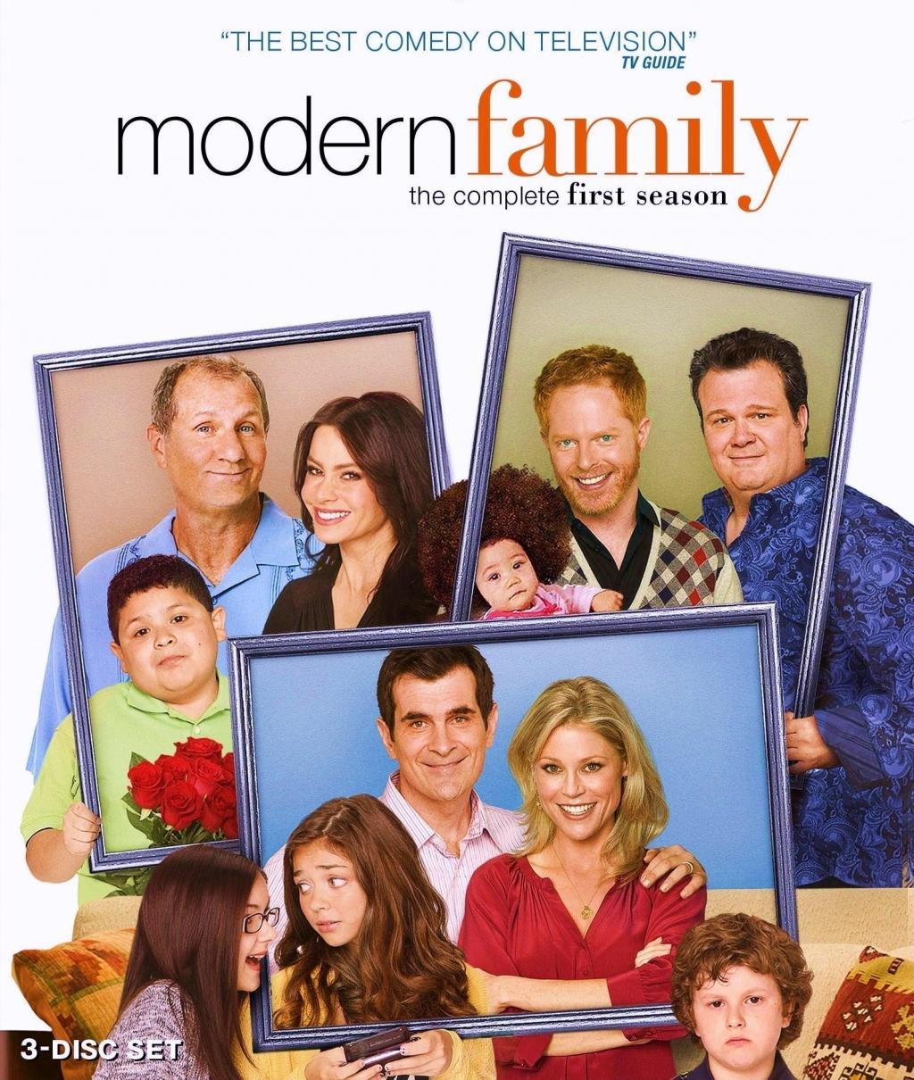 Full-cast-of-modern-family-cast-list-for-the-show-modern-family