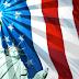 PART 1 - USA AKU DATANG!! - 1 TICKET CONFIRMED!!