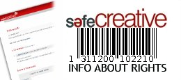 safecreative