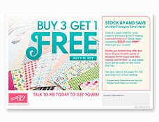 Buy One Get OneFREE !