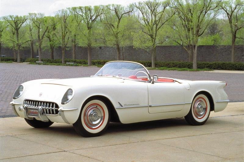 http://web-cars.com/corvette/1953-Corvette.php