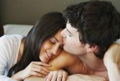 12 Cara Melihat Kepribadian Seseorang Dibalik Fantasi Seks