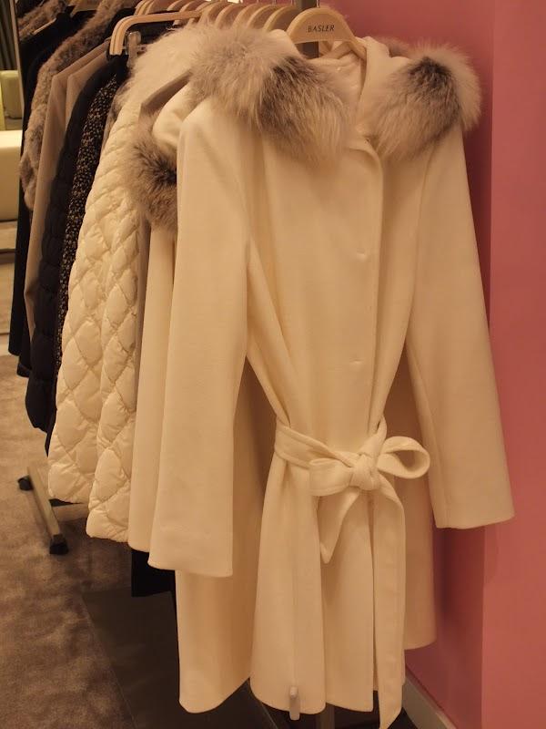 Www Basler Fashion Com