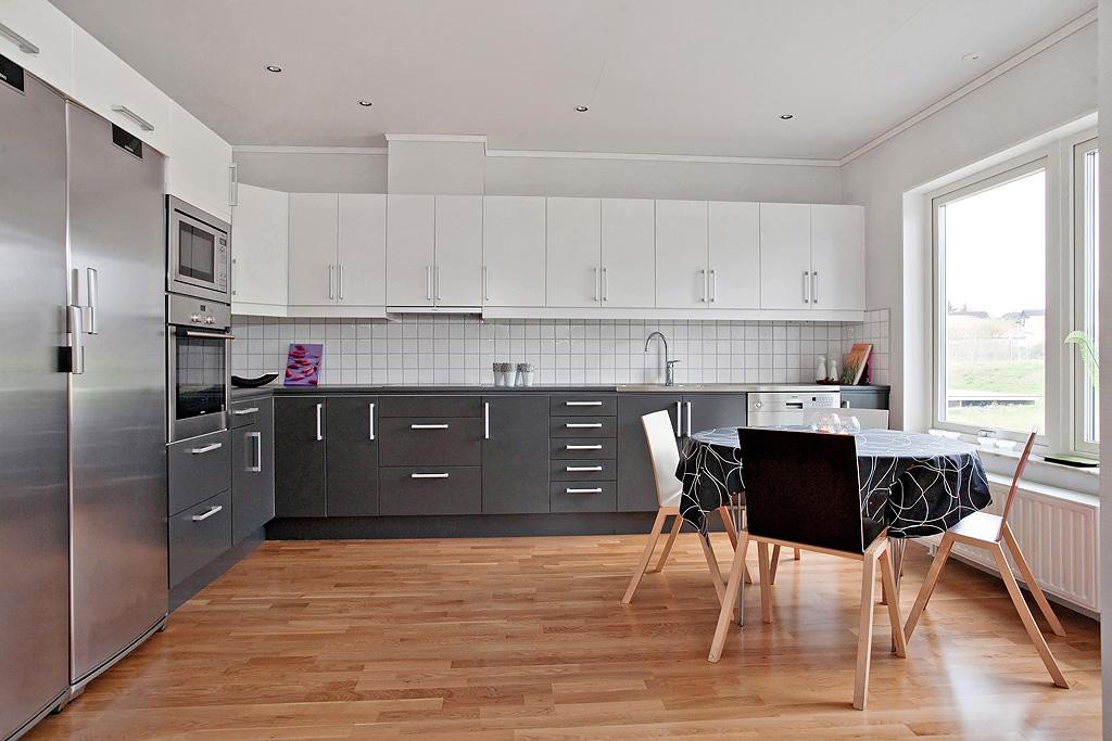 Una casa simple por fuera pero muy hermosa por dentro - Ver casas decoradas por dentro ...