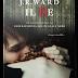 """Oggi in libreria: """"Il Re"""" di J.R. Ward"""