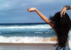 Ser libre,