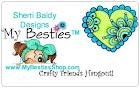 Sherri Baldy My-Besties Color~Craft~Stamps Community