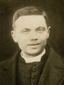 Padre Edouard Poppe