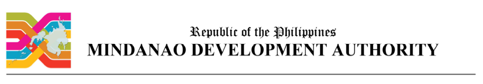Jobs Davao: Web Applications Developer for Mindanao Development Authority
