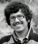 Carlos Peña, impunidad periodística y libertad de expresión