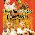Thiếu Niên Phương Thế Ngọc (40/40) - Trương Vệ Kiện