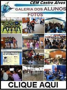 MAIS DE TRÊS MIL FOTOS