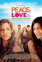 Paz, amor y malentendidos (2011) online y gratis