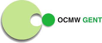 OCMWGent