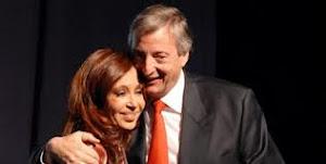JUSTICIA PELIGROSA: ESTE MATRIMONIO...
