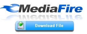 mediafire-download