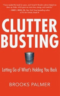 http://clutterbusting.com/Audiobook.html