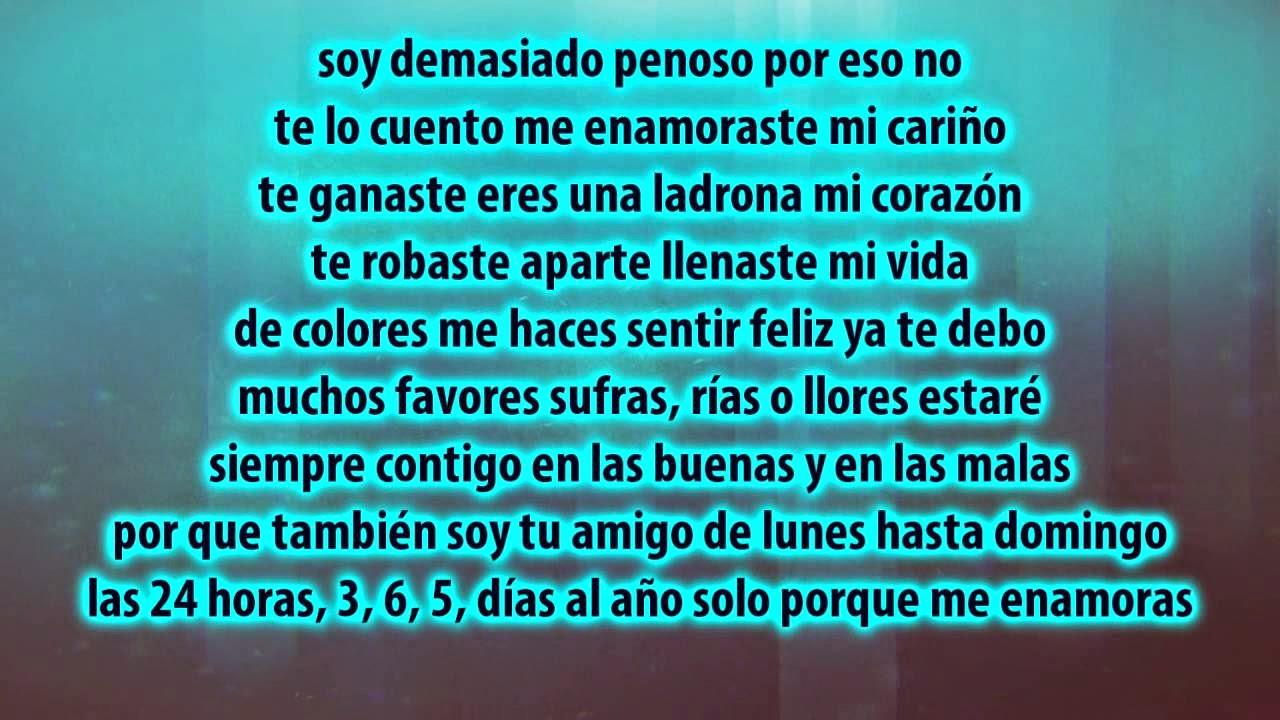 Frases Poemas y Cartas de Amor 2015 2016