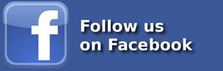 facebook GD