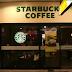 16 Fakta Menarik Starbuck Coffee