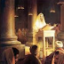 The prophet's hometown: Homily (Reflection) for the Fourth Sunday of the Year (C) (31st January, 2016).