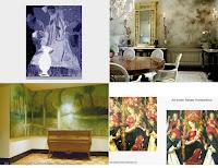 Publication Art studio Sergey Konstantinov