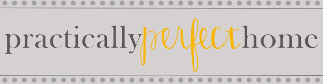 http://mypracticallyperfecthome.com/milk-paint-dresser/