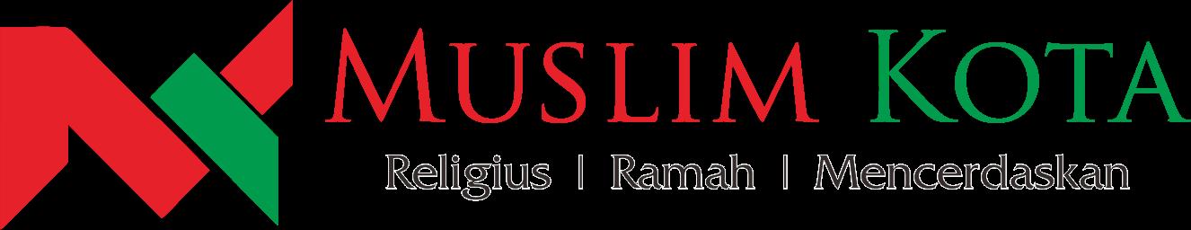 Muslim Kota