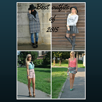 best outfit 2015 outfit più belli del 2015 outfit inverno 2015 outfit estate 2015 look più belli del 2015 best dresses 2015 mariafelicia magno fashion blogger colorblock by felym fashion blog italiani fashion blogger italiane blog di moda blogger italiane di moda fashion blogger bergamo fashion blogger milano fashion bloggers italy italian fashion bloggers influencer italiane italian influencer  outfit 2015 street style best street style 2015
