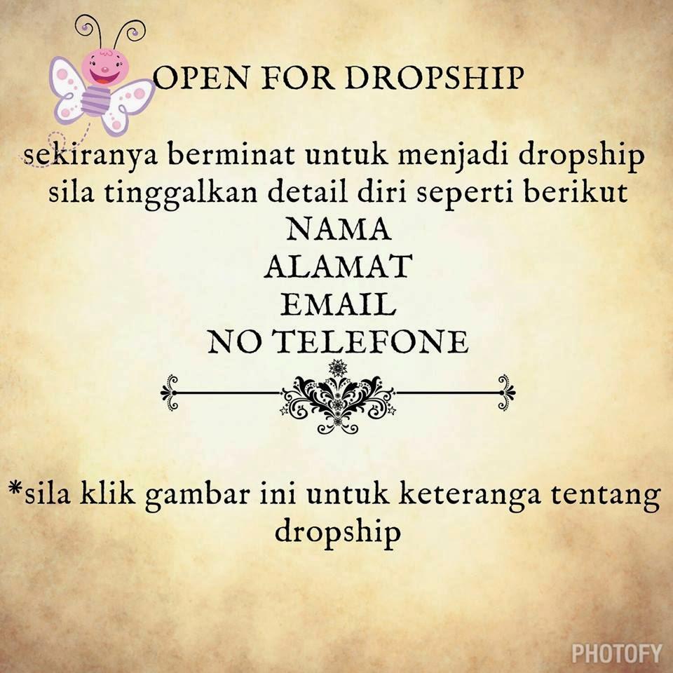 Dropship/Agent