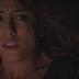 Marvel's Agents of S.H.I.E.L.D. 2x10 – What They Become