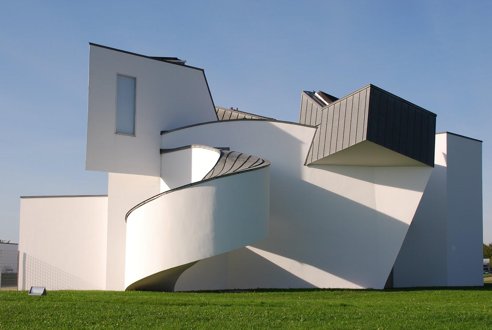 deconstructivism frank gehry gehry house. Black Bedroom Furniture Sets. Home Design Ideas