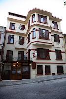 hippodrome-otel-istanbul-sultanahmet-cami-yakınında-otel