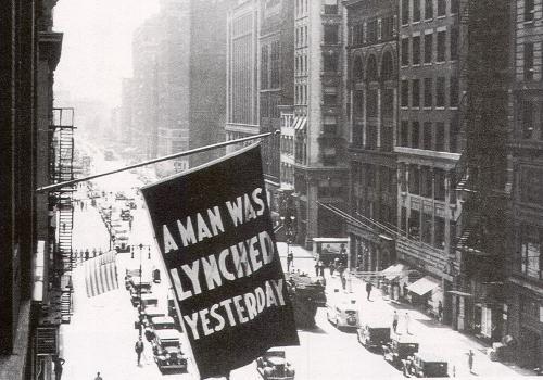 http://3.bp.blogspot.com/-k2qtunaZhfQ/T0ZWIjhFPZI/AAAAAAAADtU/LDTk4VUwHmc/s1600/Lynching_Banner_NAACP.jpg