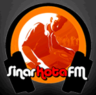 setcast Sinarkota FM Online