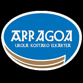 Urola Kostako Arragoa Kultur Elkartea