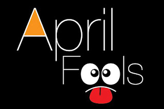 "Asal Usul ""April MOP"""