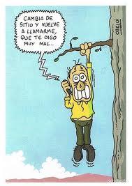 humor chistes: