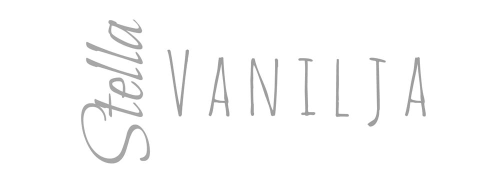 Stella Vanilja