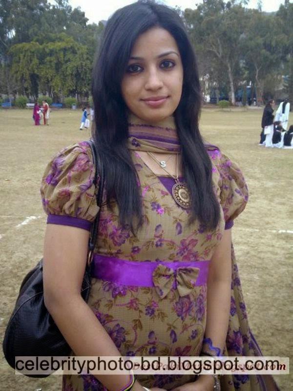 Beautiful%2BPakistani%2BYoung%2BGirl%2BSidra's%2BUnseen%2BFull%2BHD%2BPhotos%2BAlbum006
