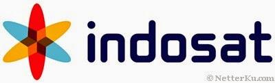 Logo Situs Indosat.com - www.NetterKu.com : Menulis di Internet untuk saling berbagi Ilmu Pengetahuan!
