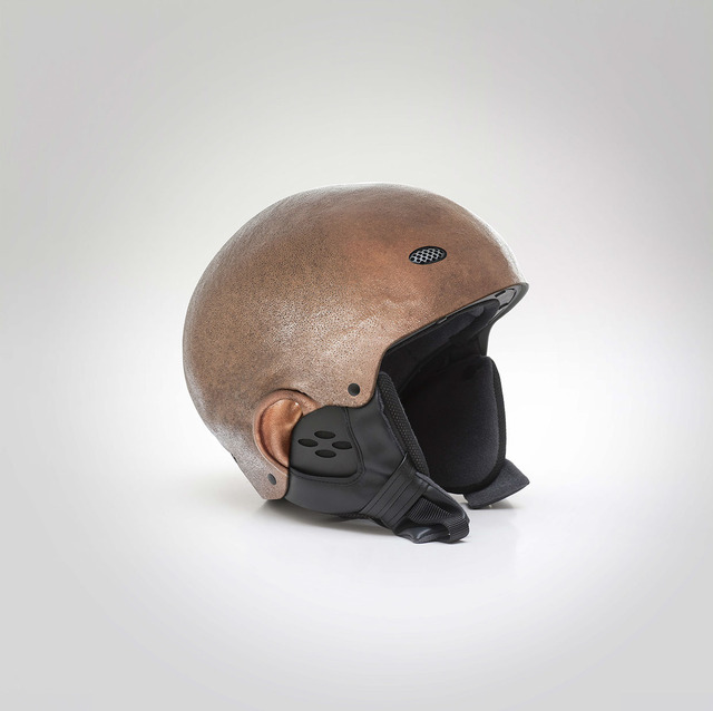 06-Jyo-John-Mulloor-Custom-Bare-Motorcycle-Helmets-www-designstack-co