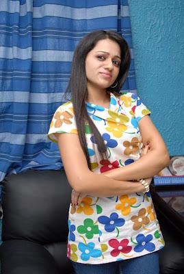 reshma at ee rojullo movie pressmeet