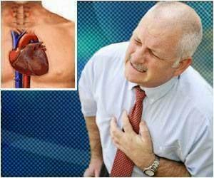 obat herbal sakit jantung