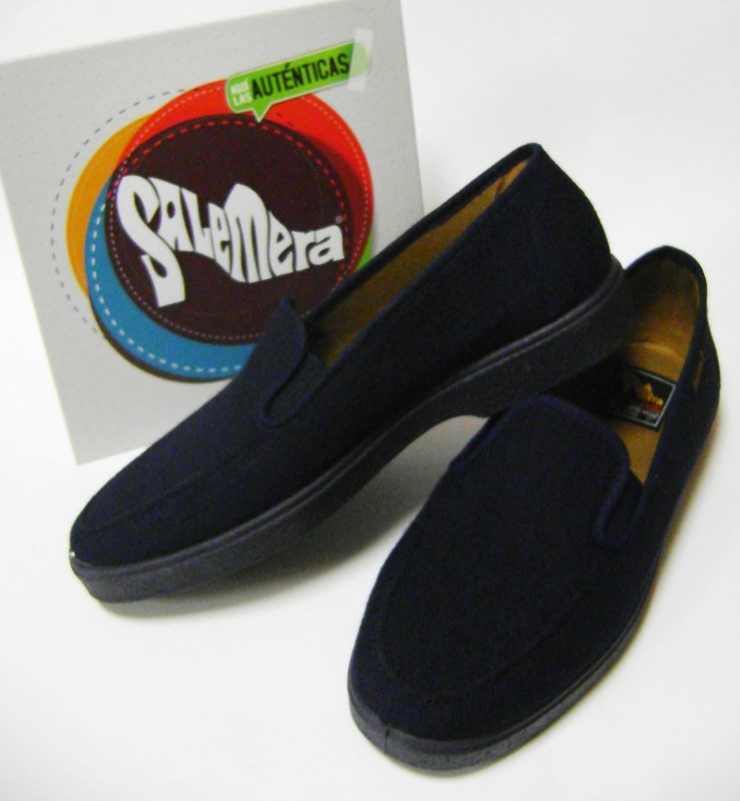 Zapatillas Lacoste de hombre La mejor Zalando - imagenes de zapatillas de hombre