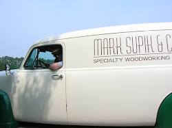 More About Mark Supik & Co.